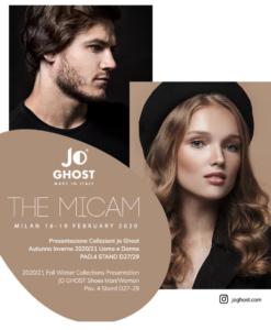 The Micam Milano, 15-18 Settembre 2019