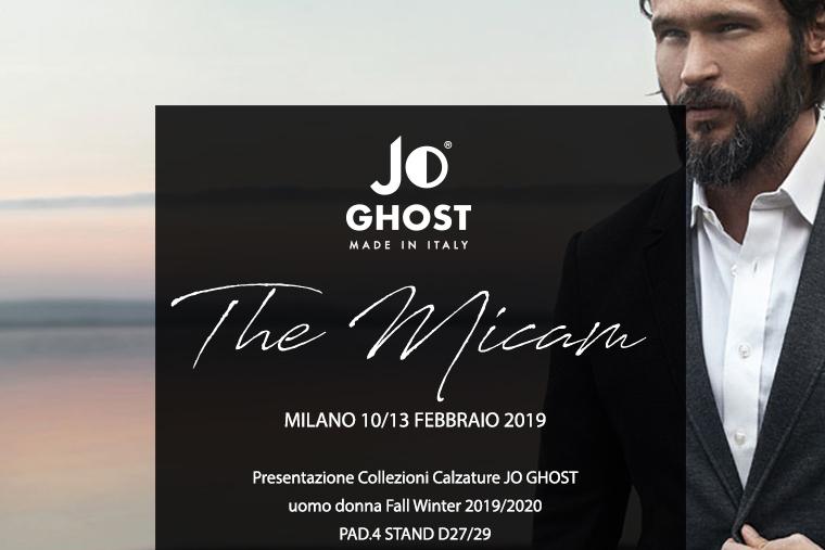 Invito_JOGHOST_Micam_3