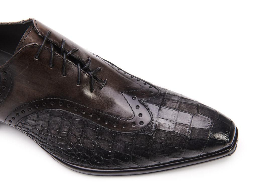 scarpe uomo stringate jo ghost style \2